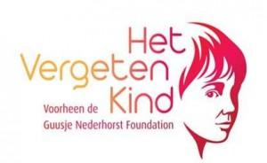 logo-Stichting-het-Vergeten-Kind-klein