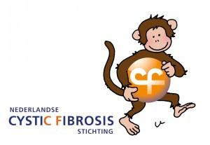 logo-cf-aapje-met-link-vrijstaand